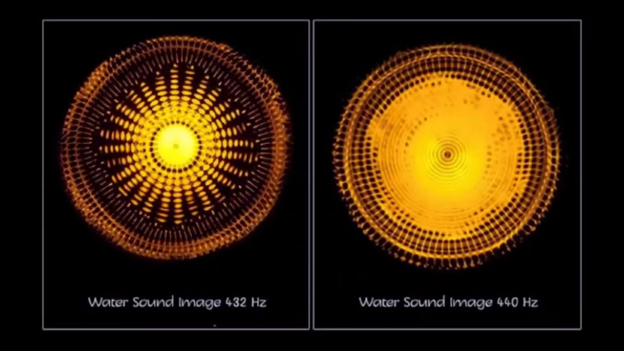 water-sound-image